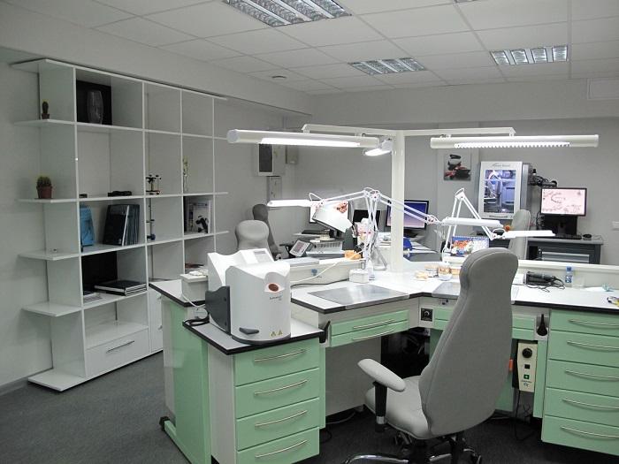 Газель-Бизнес Фото зубной техник люберцы вакансии новые ноутбуки стали