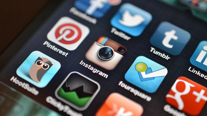 Как зарабатывать на рекламе в Инстаграм