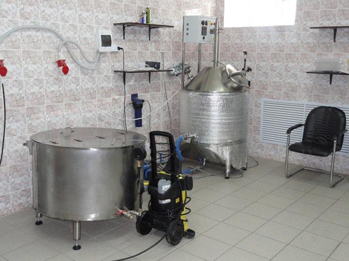 Изображение - Мини-пивоварня азы нового бизнеса Mini-pivovarnya-5