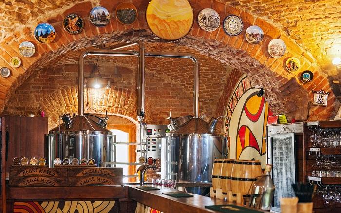 Изображение - Мини-пивоварня азы нового бизнеса Mini-pivovarnya-7