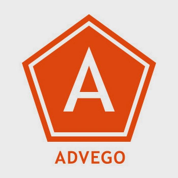 Написание статей для сайтов за деньги на Advego
