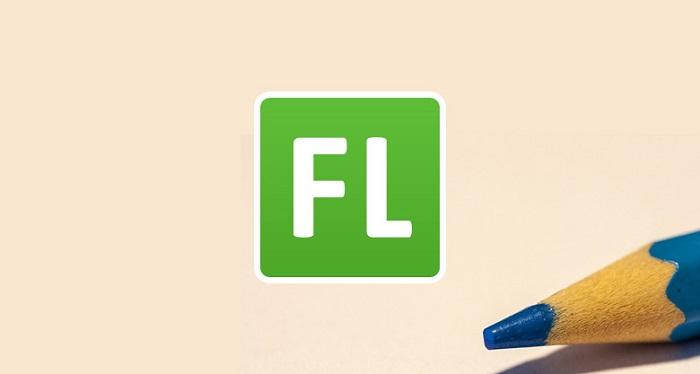 Написание статей для сайтов за деньги Fl