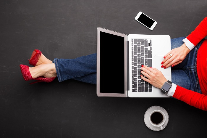 Работа онлайн с ежедневной оплатой