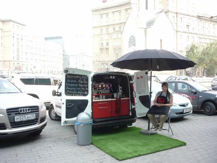 Изображение - Кофейня на колесах Kofejnya-na-kolesah-2