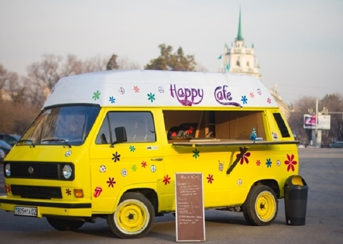 Изображение - Кофейня на колесах Kofejnya-na-kolesah-4