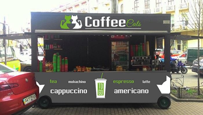 Изображение - Кофейня на колесах Kofejnya-na-kolesah-6