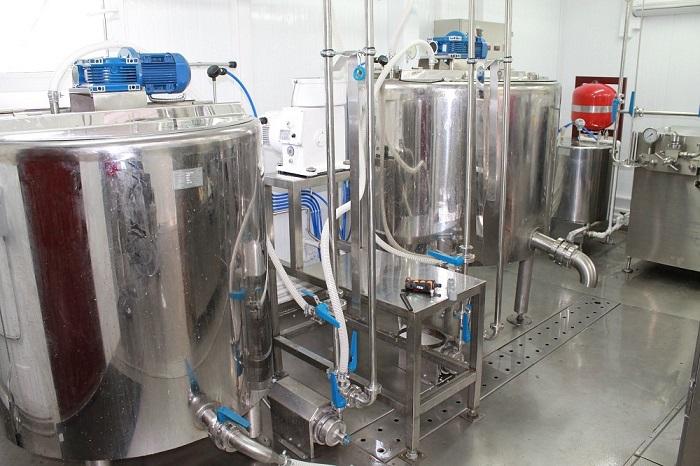 Изображение - Завод по переработке молока Mini-zavod-po-pererabotke-moloka-2