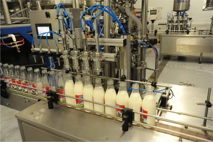 Изображение - Завод по переработке молока Mini-zavod-po-pererabotke-moloka-3