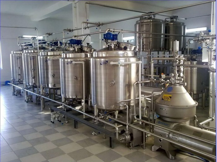 Изображение - Завод по переработке молока Mini-zavod-po-pererabotke-moloka-4