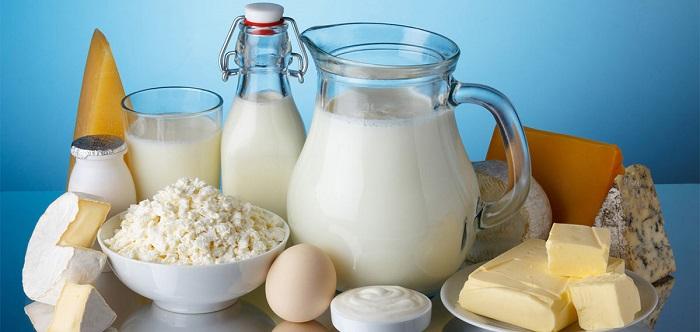 Изображение - Завод по переработке молока Mini-zavod-po-pererabotke-moloka-7