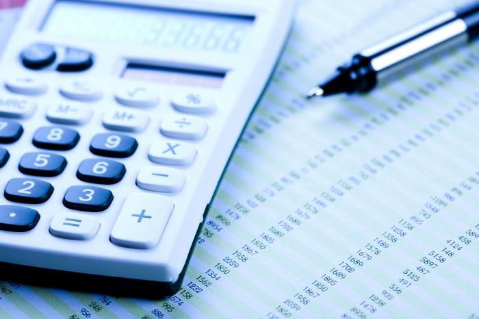 Методы начисления амортизации основных средств