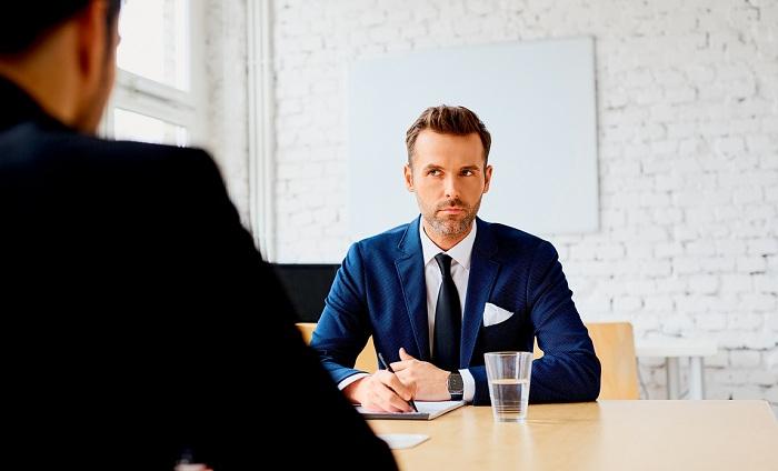 Вопросы на собеседование зам директора по управлению ресурсами
