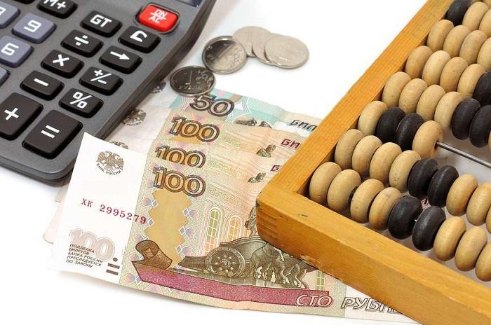 Изображение - Рентабельность затрат формула Rentabelnost-zatrat-3