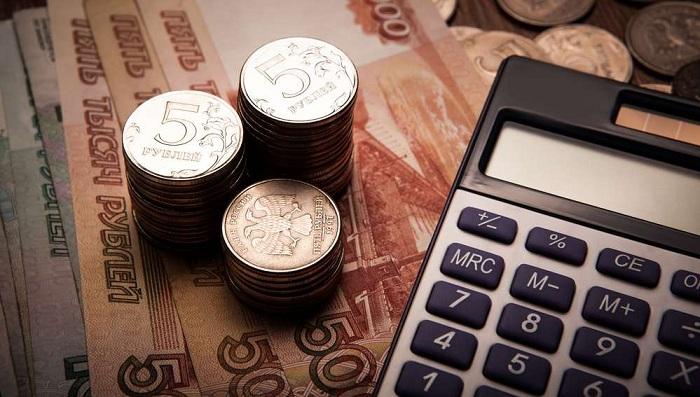 Изображение - Рентабельность затрат формула Rentabelnost-zatrat-4