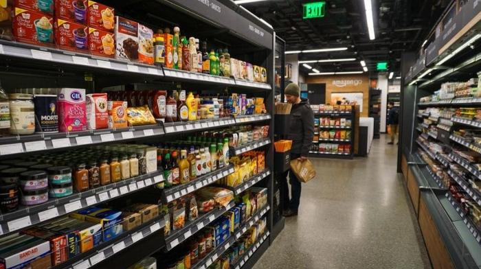 Необходимые для торговли продуктами питания документы