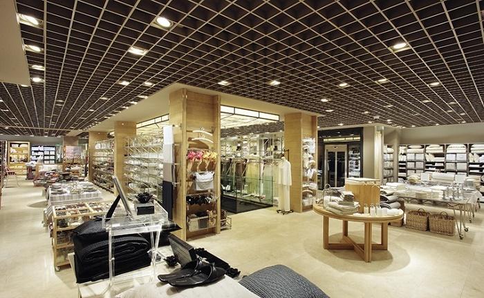 Что можно купить в магазине Zara City