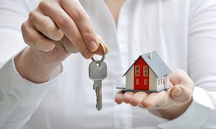 Безопасная посуточная сдача жилья
