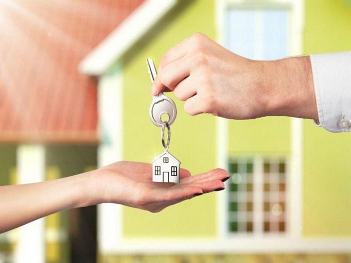 Как сдать квартиру посуточно без лишних нервов