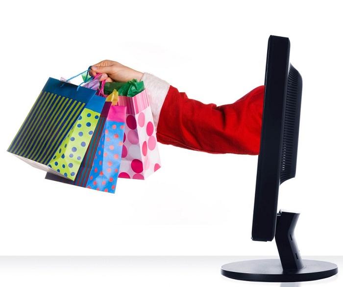 Как вернуть товар из интернет-магазина