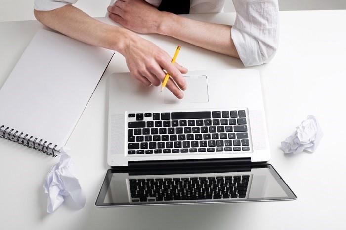Кто может зарабатывать на текстах для сайтов?