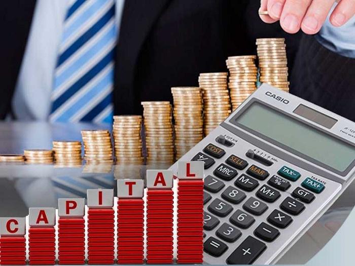 Как увеличить уставной капитал ООО?