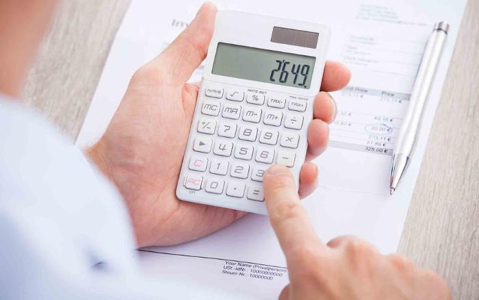 Среднегодовое значение стоимости всех производственных ресурсов