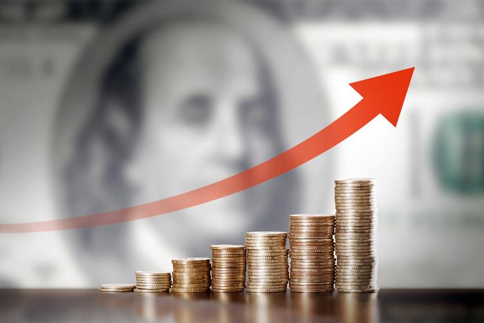 Повышение платежеспособности