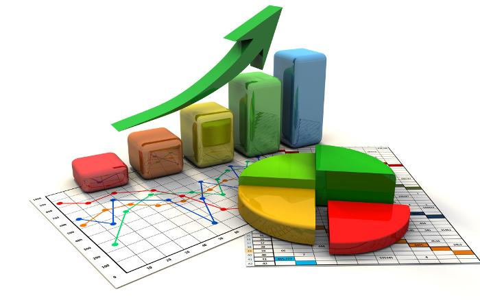 Успешная стратегия роста