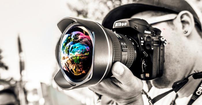 Изображение - Как стать фотографом и начать зарабатывать kak-stat-fotografom-s-nulya-samostoyatelno-1