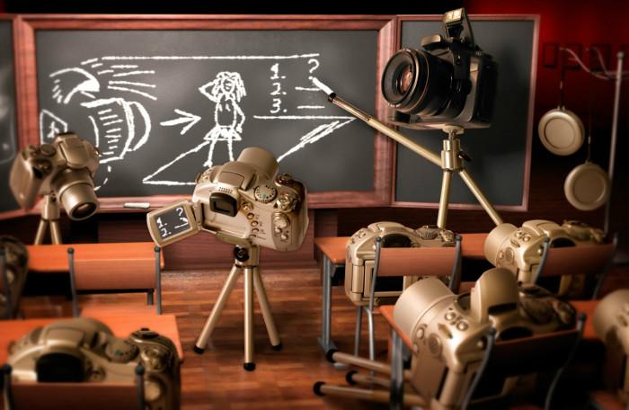 Изображение - Как стать фотографом и начать зарабатывать kak-stat-fotografom-s-nulya-samostoyatelno-3
