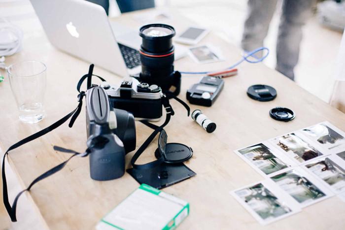 Изображение - Как стать фотографом и начать зарабатывать kak-stat-fotografom-s-nulya-samostoyatelno-4