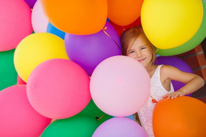 Изображение - Бизнес план воздушные шары vozdushnye-shary-kak-biznes-1