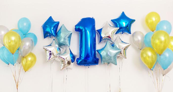Изображение - Бизнес план воздушные шары vozdushnye-shary-kak-biznes-2