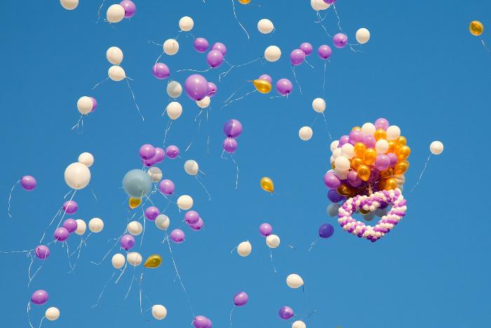 Изображение - Бизнес план воздушные шары vozdushnye-shary-kak-biznes-4