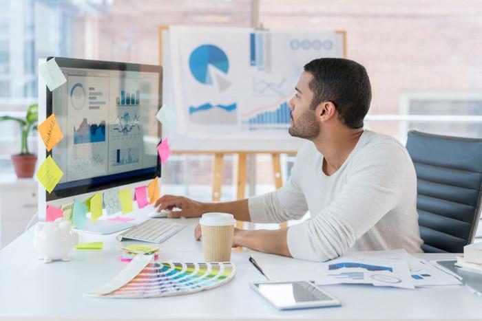 Планирование акции по привлечению клиентов.