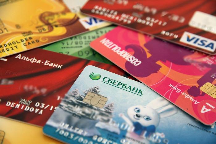 Налоги с перечислений между банковскими картами.