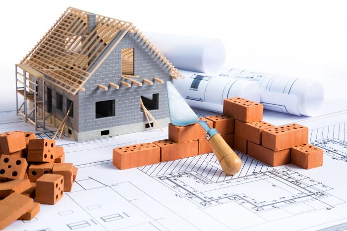Производство строительных материалов на продажу