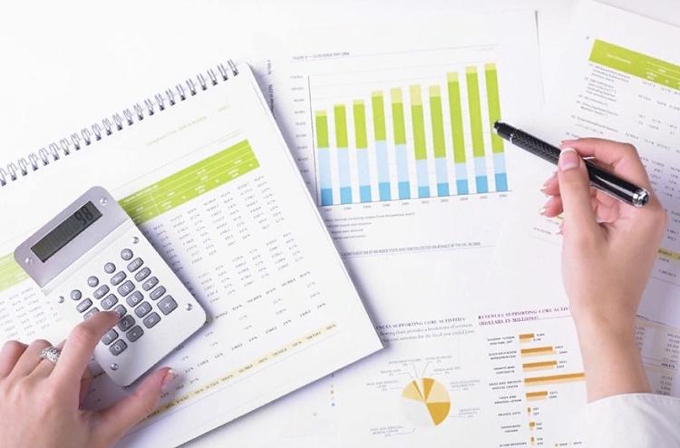 Зачем делать расчеты расходной и доходной части бизнеса?