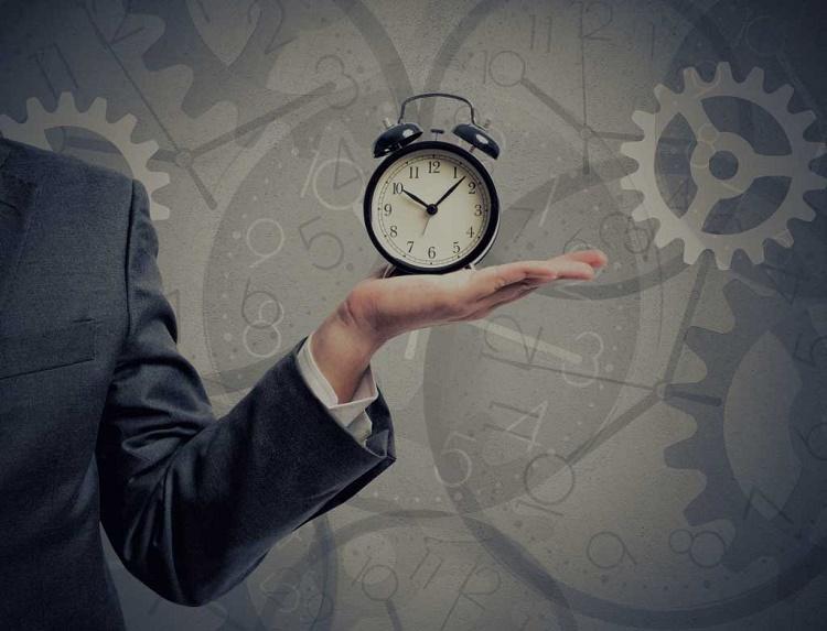 Как вести учет человеко-часов?