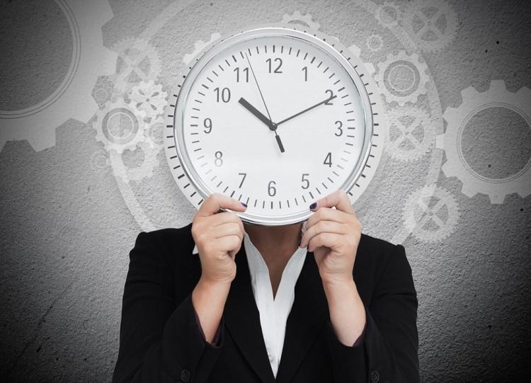Зачем нужен человеко-час?