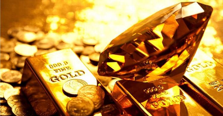 Выгодно ли вкладывать в золото?