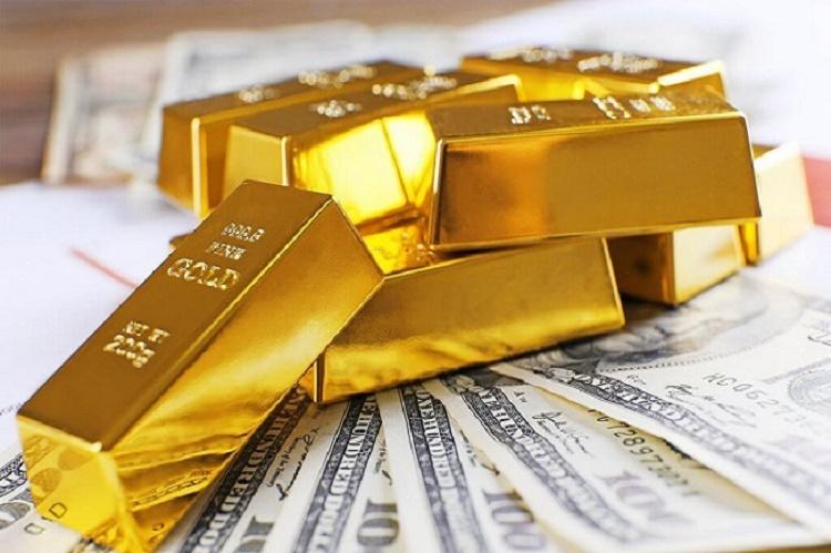 Выгодно ли вкладываться в золото сегодня?