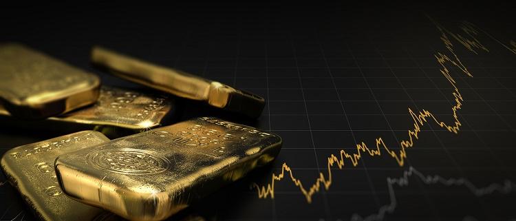Кому выгодно торговать золотом на бирже?