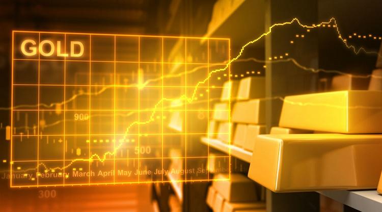 почему стоит вкладываться в золотые активы?