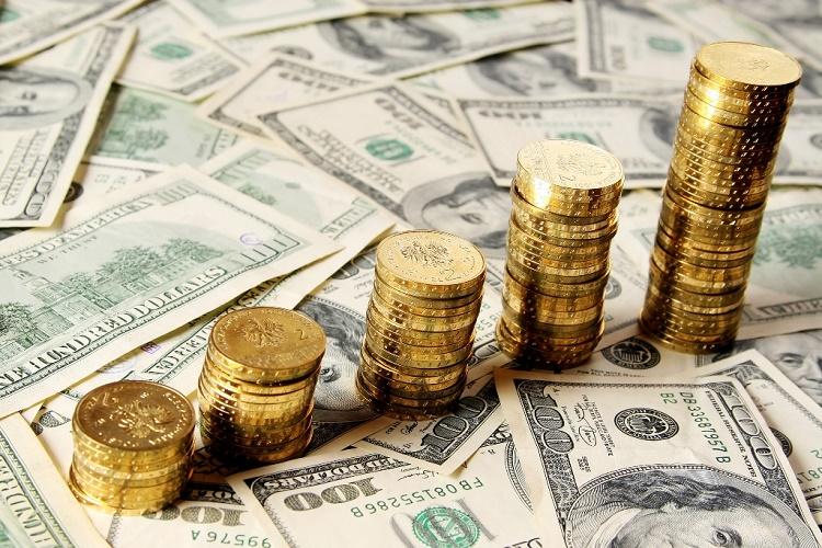 Выгодно ли вкладывать в золотые монеты?