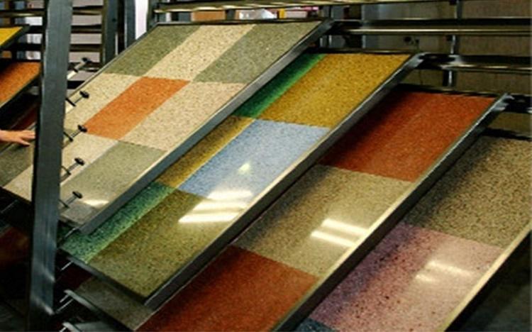 Почему заниматься производством керамической плитки выгодно?