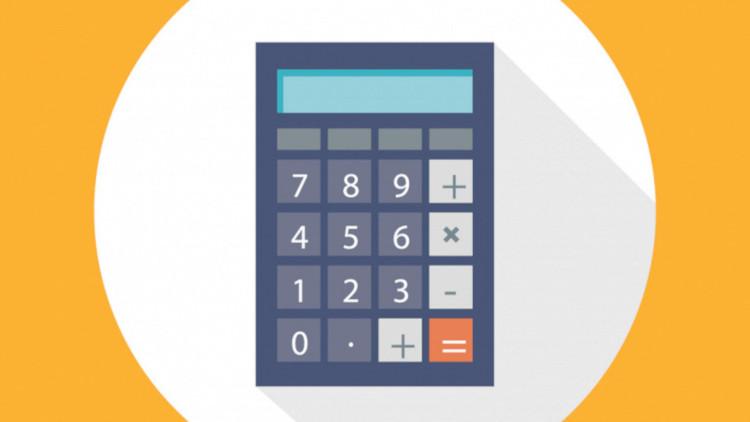 Расчёт авансовых платежей по УСН