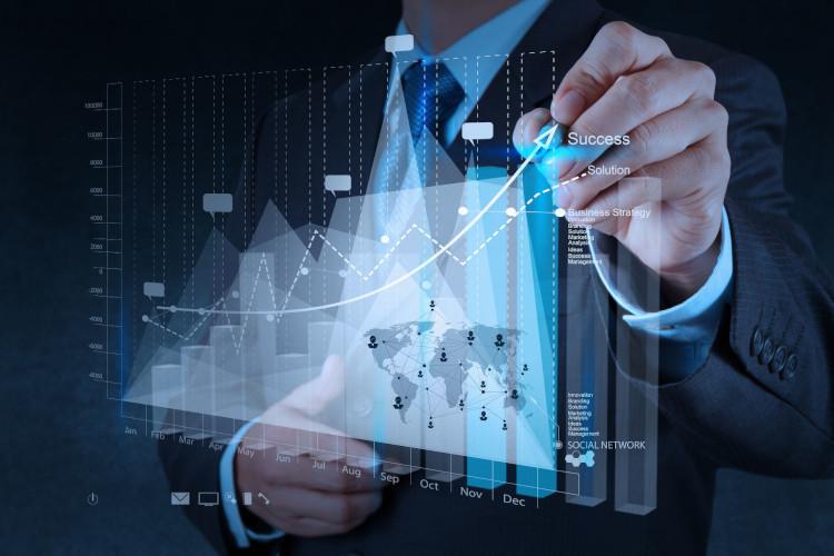 Рост рентабельности предприятия.
