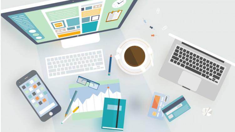 Планирование презентации проекта спонсорам