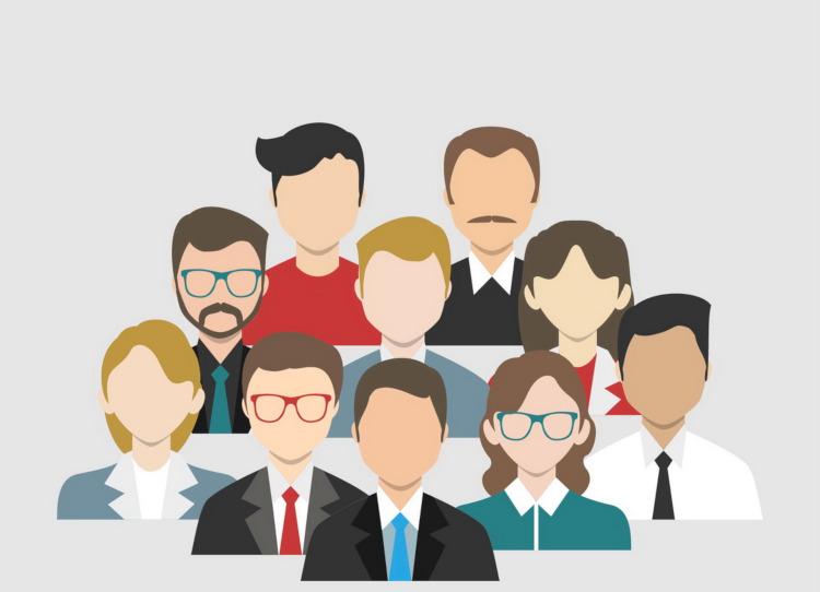 Публичные акционерные общества число участников ограничения